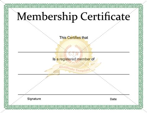 church certificate templates printable certificates for church pictures to pin on