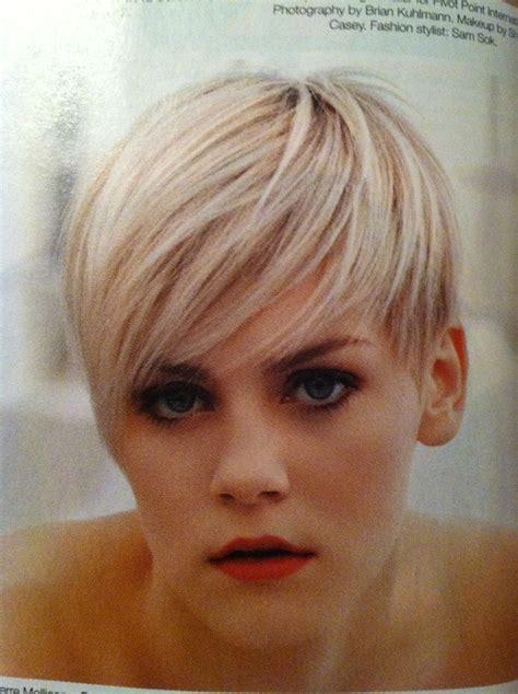 hairstyle goldie hawn retro 60 s goldie hawn short hair styles pinterest