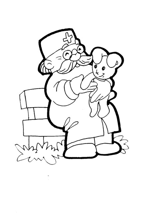 coloring pages of people s names little people coloring pages az coloring pages