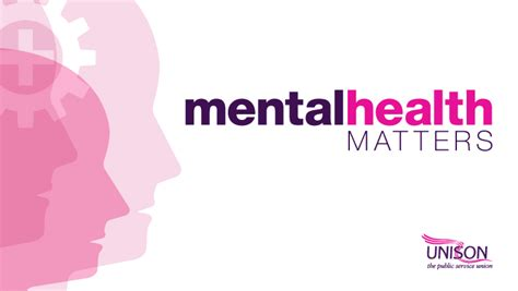 how to get a psychiatric service mental health matters caigns unison national