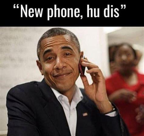 New Phone Meme - hilarious meme compilation monday november 27