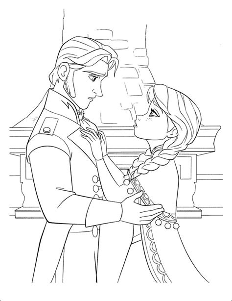 coloring pages frozen characters frozen characters coloring pages frozen best free