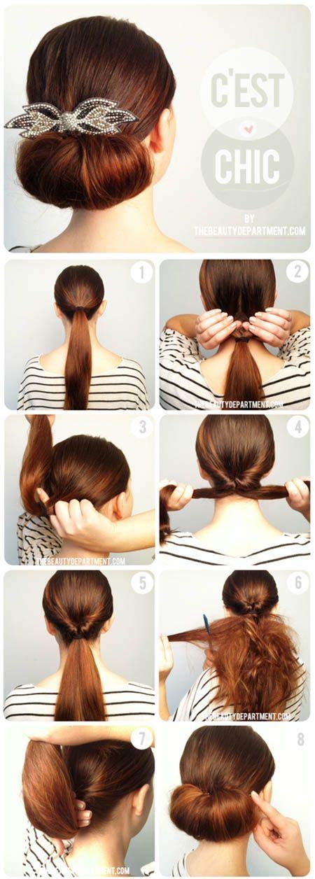 17 best images about nail hairstyles on nail santa hat nails and nailart