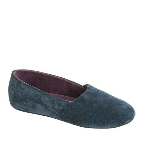 daniel green slippers on sale daniel green vintage slippers for sale classifieds