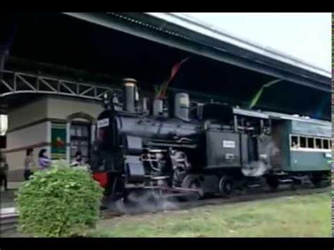 film natal kereta api film rohani anak kereta api sorgawi youtube