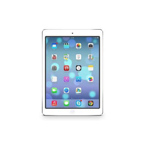 Tablet Apple Murah jual apple air 16gb wifi cellular silver tablet ios murah
