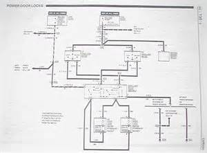 79 trans am fuel line diagram 79 free engine image for user manual