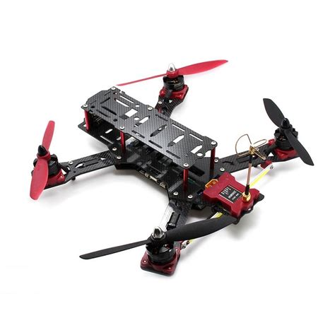 Drone Racer nighthawk pro 280 fpv racing drone ready to fly buy fpv racing drones