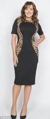 Galerry sheath dress business