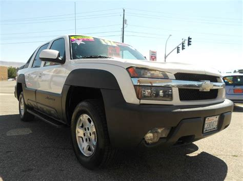 wenatchee chevrolet for sale savings from 18 850