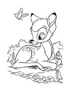 animal habitats coloring pages coloring home