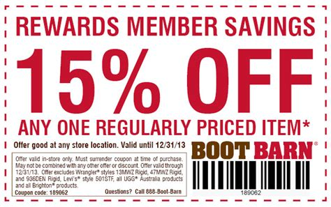 tractor supply coupons 2014 printable coupons download banana republic coupons printable 2013 2017 2018 best