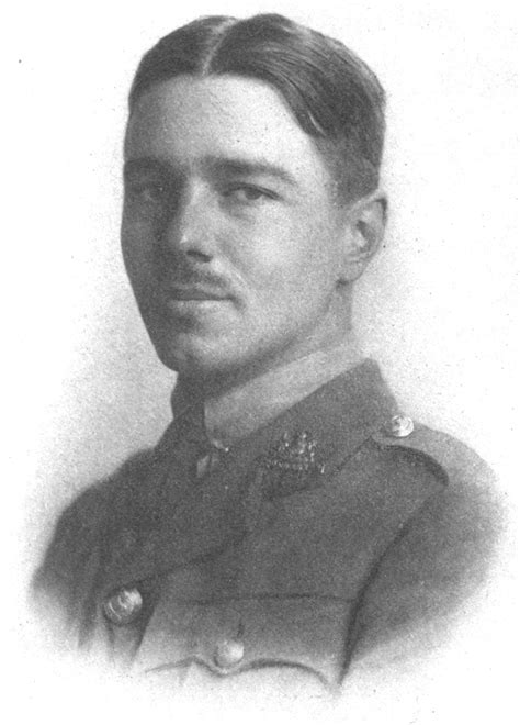 first biography in english mental cases by wilfred owen writing the horror of
