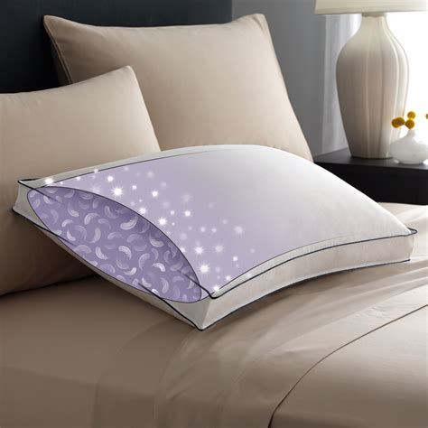 Size Pillows by Bed Pillow Sizes Guide Pacific Coast Bedding