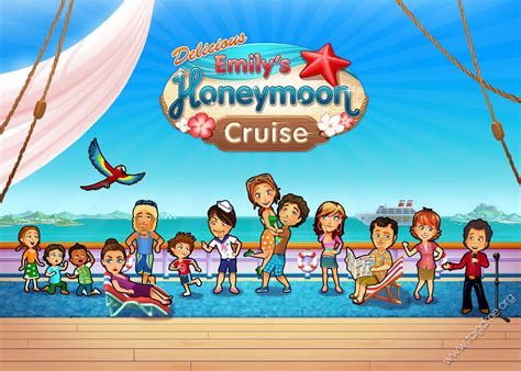free full version time management games android delicious emily s honeymoon cruise download free full