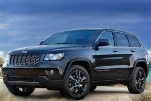 2012 jeep grand concept review specs price mpg