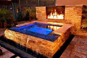 Home Decor Bakersfield Ca 20 Of The Most Stunning Home Tubs Tubs Tubs And Spa