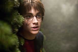How To Beat Lightning Scar On Harry The Boy Who Lived And Beat Voldemort And A
