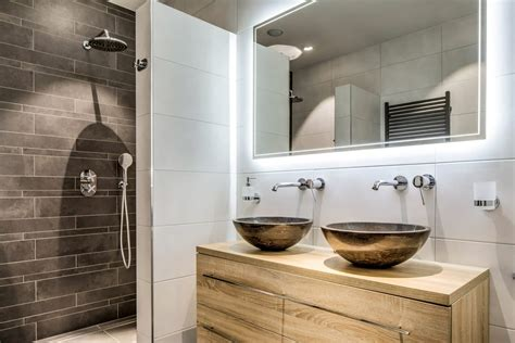 fotos kleine badkamer complete badkamers kies en ontwerp bij van wanrooij