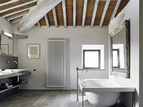wohnzimmer unterm dach bad unterm dach ideen und tipps dekoration de