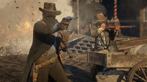 red dead redemption ii side activities hunting poker honor system info
