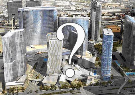 design concept las vegas 3d city farms 5 urban design proposals for green towers