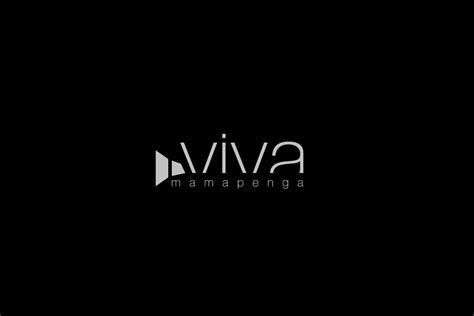 124 Professional Film Production Logo Designs For Viva Mamapenga A Film Production Business In Production Logo Templates