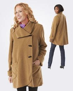 janska swing coat 1000 images about styles of janska s past on pinterest