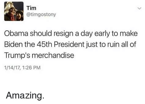 Goes A Day Early by 25 Best Memes About Resigned Resigned Memes