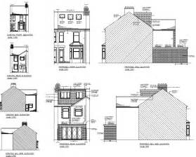 terraced house loft conversion floor plan loft conversion plans for victorian terraced house