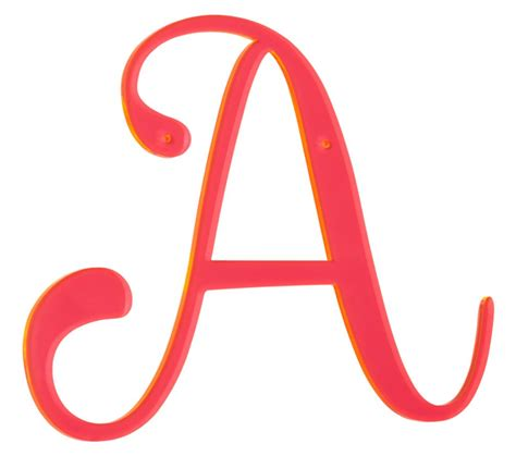 The gallery for --> Fancy Calligraphy Letter D A