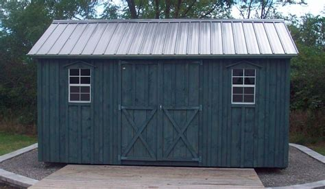 Best Shed Treatment best wood shed treatment