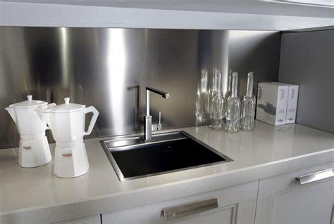 rubinetti cucina gessi cucina minimo gessi prodotti