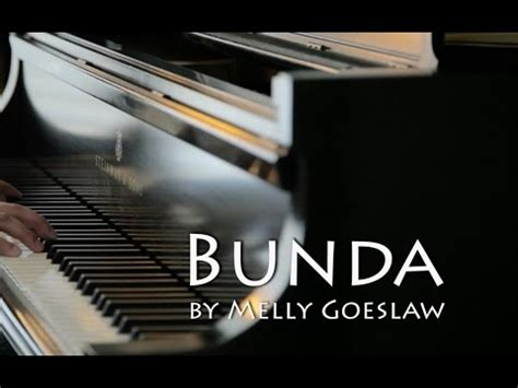 download lagu melly goeslaw download lagu melly goeslow bunda mp3 gratis