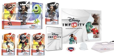 disney infinity playsets wave 2 m 225 s que disney disney infinity 2013 play with me