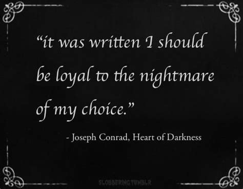 themes in heart of darkness quotes heart of darkness quotes sayings heart of darkness