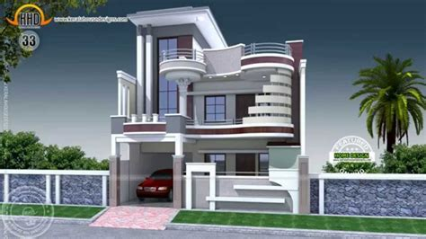 small home design ideas video home design house designs of july best small home designs