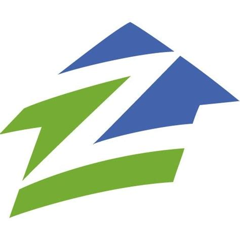 use zillow before buying or selling a home