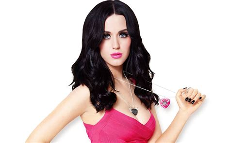 katy perry brief biography katy perry biography