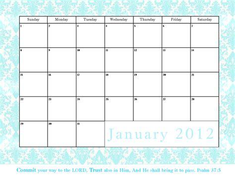 January 2012 Calendar January 2013 Calendar With Holidays As Picture Autos Post
