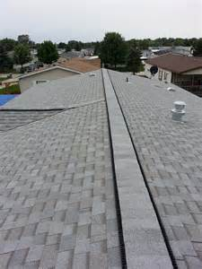 mobile home roofing manufactured home shingled roof in washington twp mi