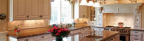 home design center ct stonehenge landscape garden center newington ct izvipi com