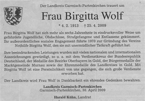 Dr Töpfer Murnau by Birgitta Wolf Nachruf