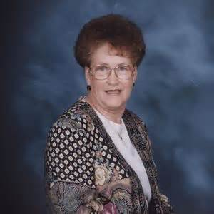 lucille thompson obituary bladenboro carolina