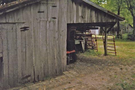 Coal Sheds saving a coal shed and of history farm farm