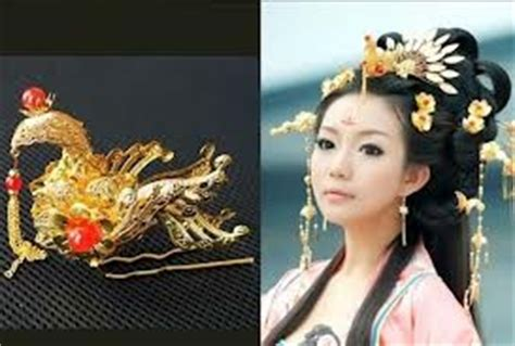 chinese hairstyles history traditional chinese hair styles traditional hair styles