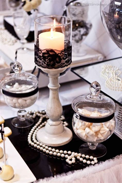 pearl themed events 1000 ideas about pearl themed party on pinterest first
