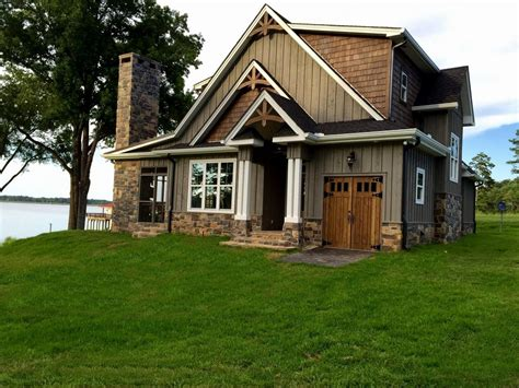 modern craftsman house plans interior bungalow ranch with