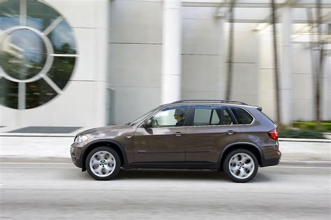 what is the weight of a bmw x5 2014 bmw x5 gross weight html autos weblog