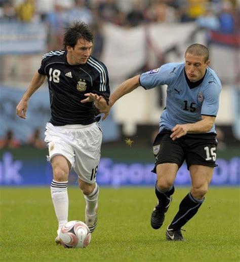 argentina vs uruguay copa america 2011 argentina vs uruguay copa america 2011